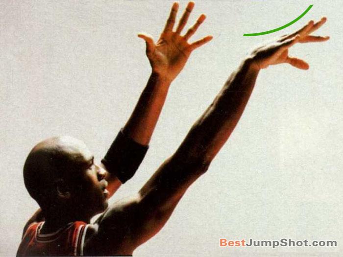michael-jordan-stiff-hand