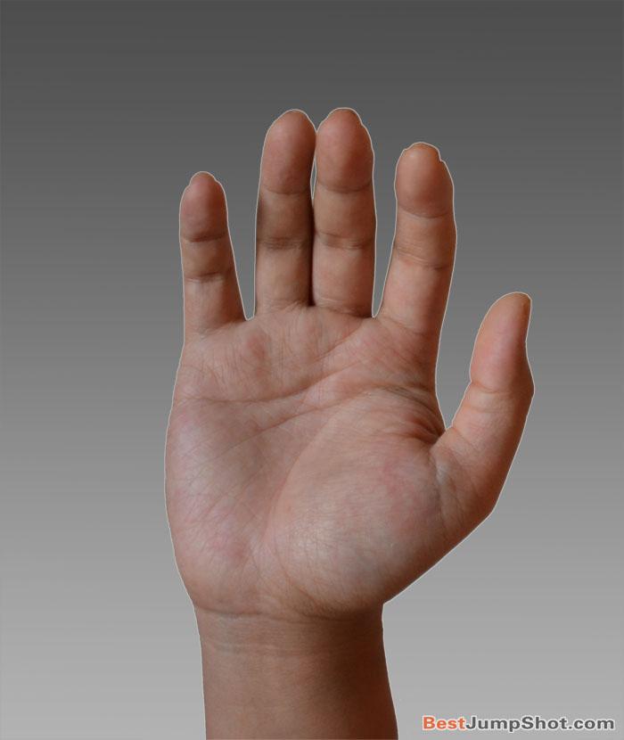 soft-hand-1