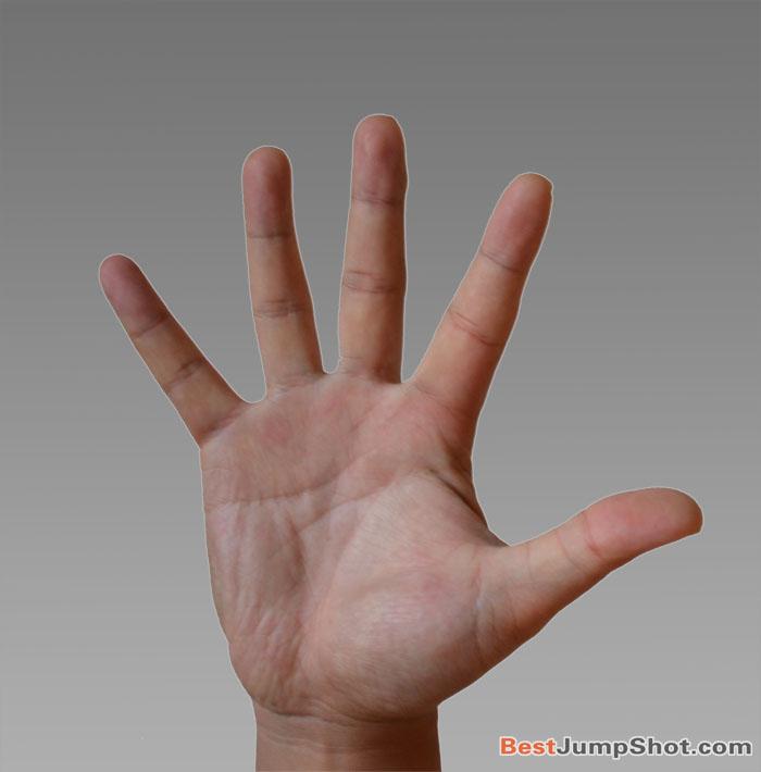 stiff-hand-1