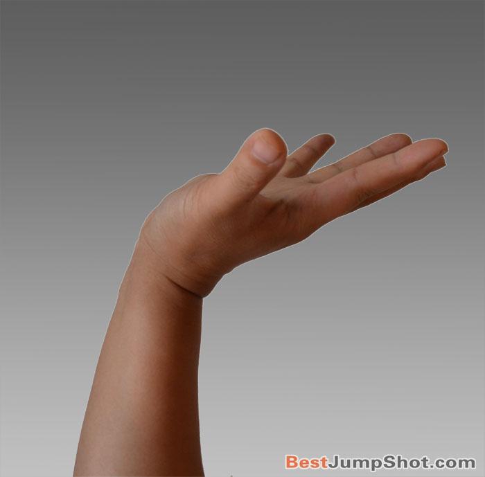 stiff-hand-2