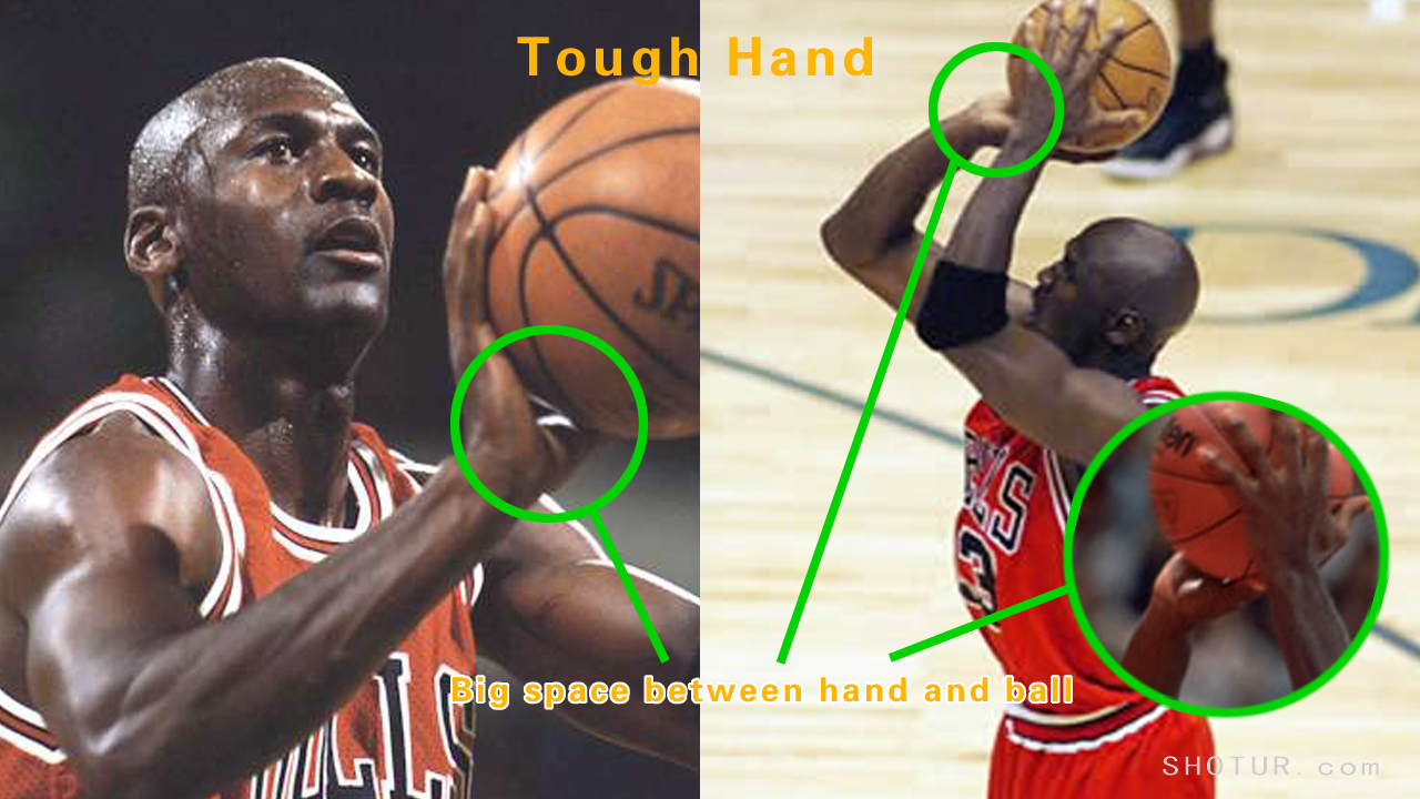why i love shooting basketball half court shots Note that half-hook shots (approximately facing the basket) were also categorized as hook shots  location the location of the shot on the basketball court with .