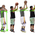 Stephen Curry Shooting Form Training Season 2 Test 4 Video